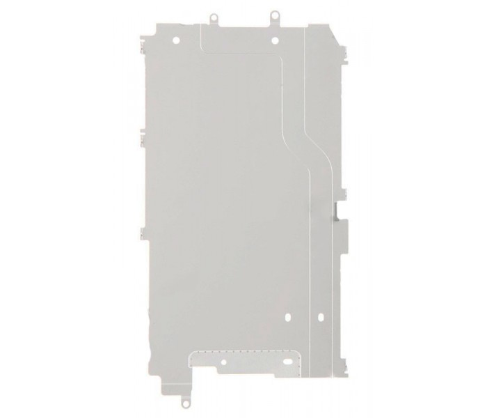 huge selection of a5991 30f19 Metal Shield Plate For iPhone 6 LCD