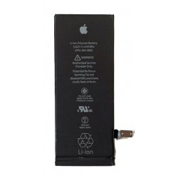 iPhone 6 Battery (Original)