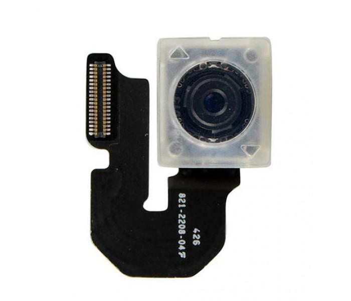 sale retailer 9e763 20948 iPhone 6 Rear Camera