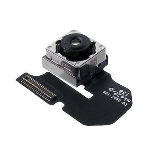 sale retailer b7041 292ce iPhone 6 Rear Camera