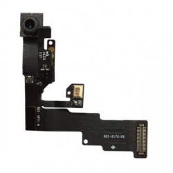 iPhone 6 Front Camera and Proximity Sensor Flex Cable