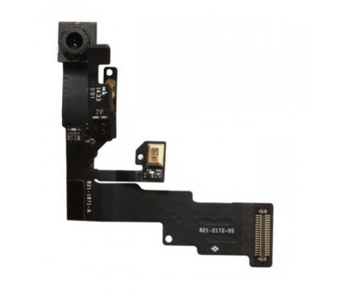 iphone 6 front camera iphone 6 front and proximity sensor flex cable 14974