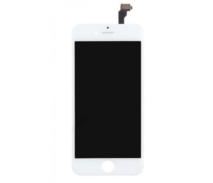 iPhone 6 LCD Screen & Touch Digitizer