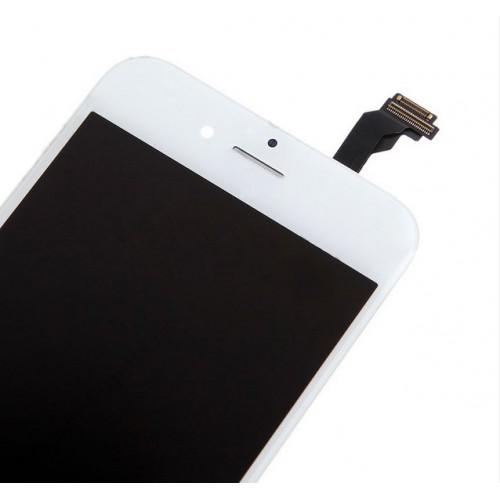 super popular d01f9 d762a iPhone 6 LCD Screen & Touch Digitizer