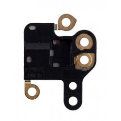 iPhone 6 WiFi Antenna Bracket