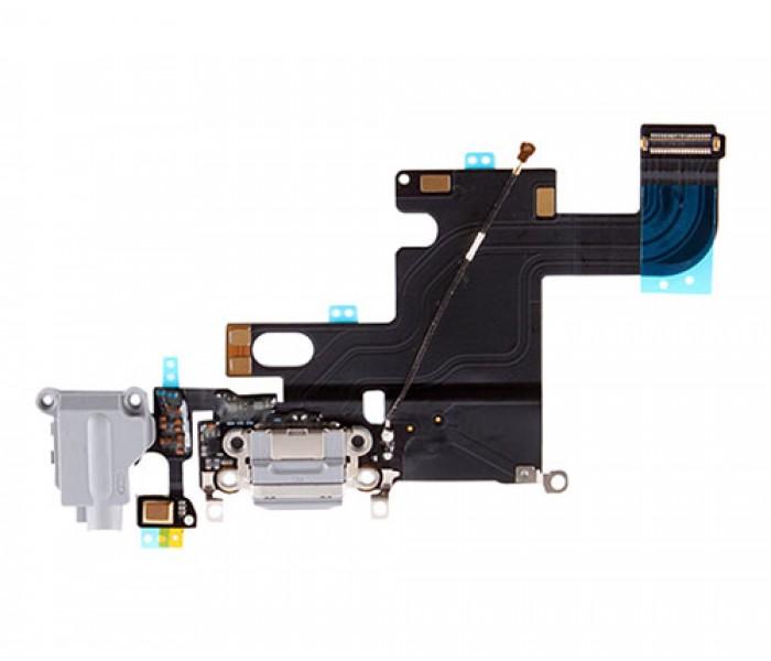 save off bd1dc eaa4f iPhone 6 Lightning Charging Connector & Headphone Jack Flex