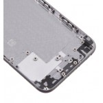 iPhone 6 Plus Back Housing (Gray)