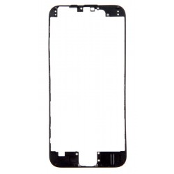 iPhone 6 Digitizer Touch Screen Frame Bezel (Black)