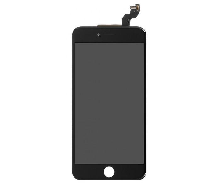 timeless design 3926f b91f7 iPhone 6S PLUS LCD Screen & Digitizer