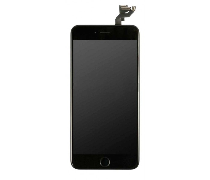 iphone home button on screen iphone 6s plus lcd screen digitizer with amp home 9767