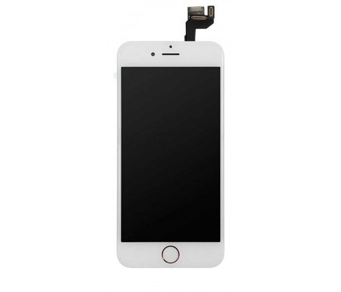check out bdea3 05ad4 iPhone 6S PLUS Screen Full Assembly with Camera & Home Button