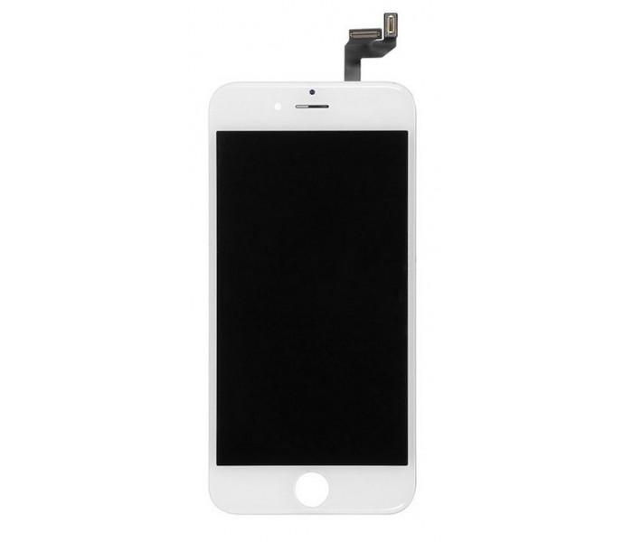 meet e0b4b 0da10 iPhone 6S LCD Screen Replacement (OEM & Aftermarket)