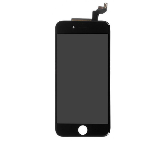 iPhone 6S LCD Screen Replacement (OEM & Aftermarket)