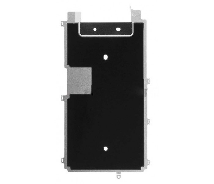 Iphone S Lcd Shield Plate