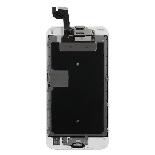 cfa70ffae20 iPhone 6S LCD Screen Full Assembly with Camera & Home Button