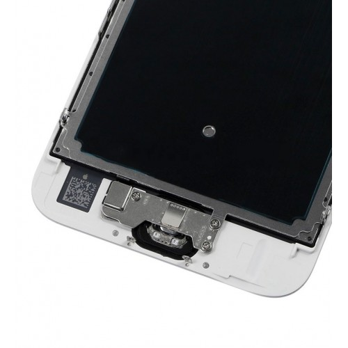 iphone home button on screen iphone 6s lcd screen assembly with amp home button 9767