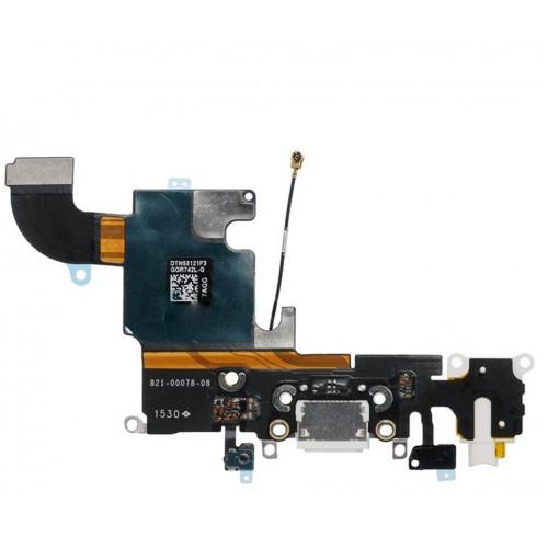 Iphone 6s Lightning Charging Port Amp Headphone Jack