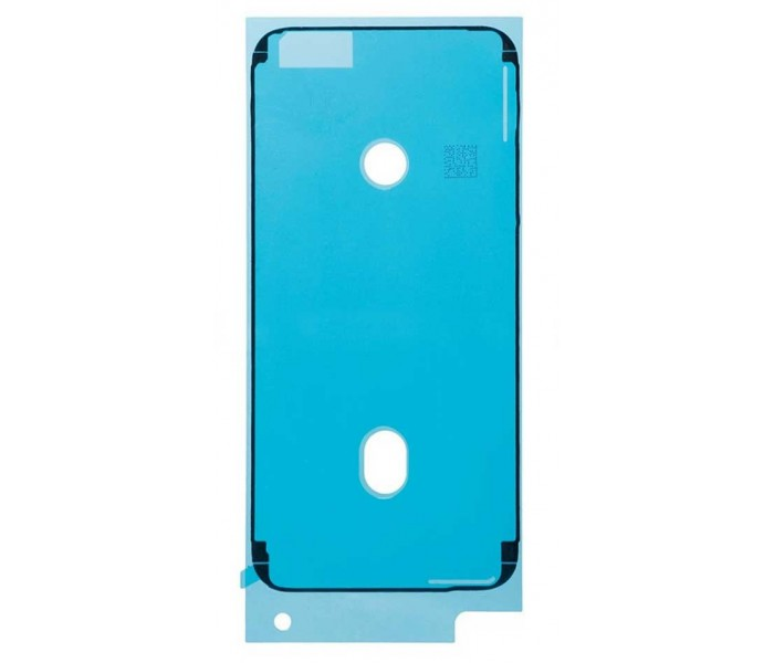 iPhone 8 Screen Adhesive