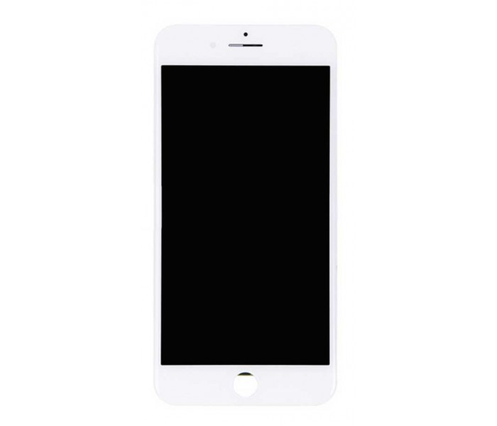 iPhone 7 PLUS LCD Screen Digitizer