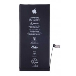 iPhone 8 Plus Battery (Original)