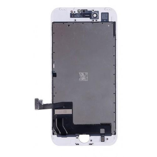info for 4736f 1de02 iPhone 7 LCD Screen Digitizer