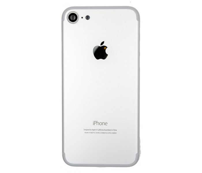 Apple Iphone Replacement Warranty