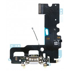 iPhone 7 Plus Lightning Dock Connector Port Flex Cable