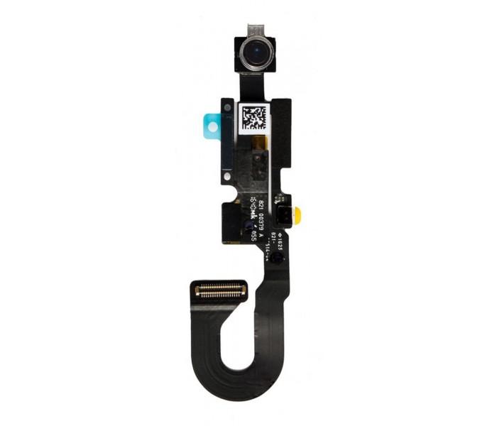 best service 8a69e 982d0 iPhone 7 Front Camera & Sencor Flex Cable