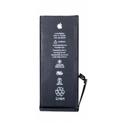 iPhone 8 Battery (Original)