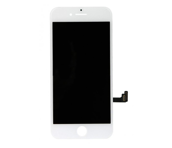 iPhone 8 LCD Screen Digitizer