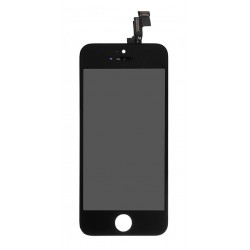 iPhone SE LCD Screen Digitizer