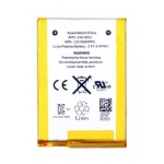 iPod Touch 4 Replacement Battery