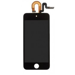 iPod Touch 6th Gen LCD Screen Digitizer
