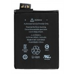 iPod Touch 6th Gen Battery