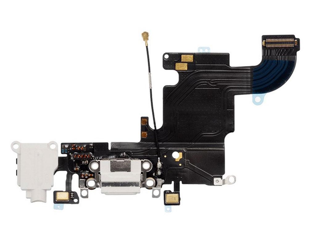 Port de charge Lightning pour iPhone 6s Plus